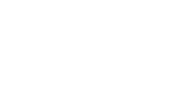 Visit The AIHL Website
