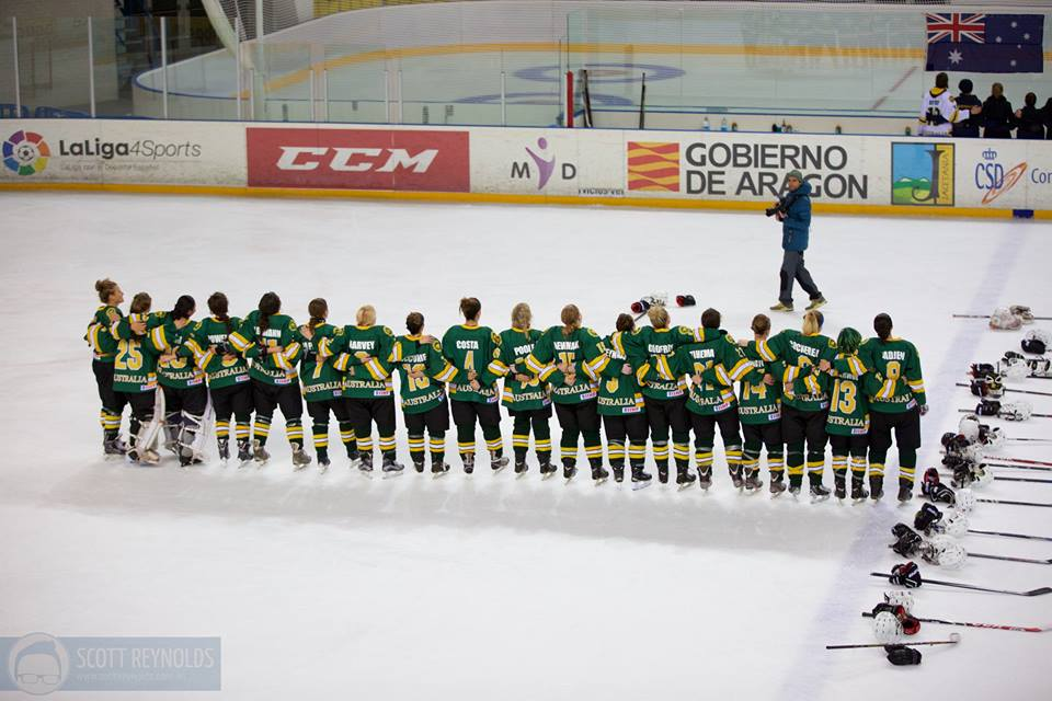 NWT 16 wins gold
