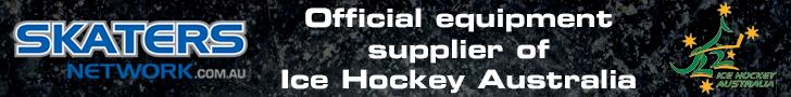 Skaters Network