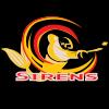 Sirens_menu