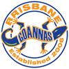 goannas_menu