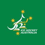 Ice Hockey Australia