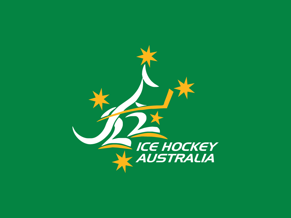 Home - Ice Hockey Australia