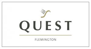 Quest Flemington
