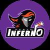 inferno_menu